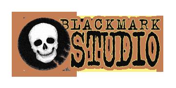 BlackMark Forums